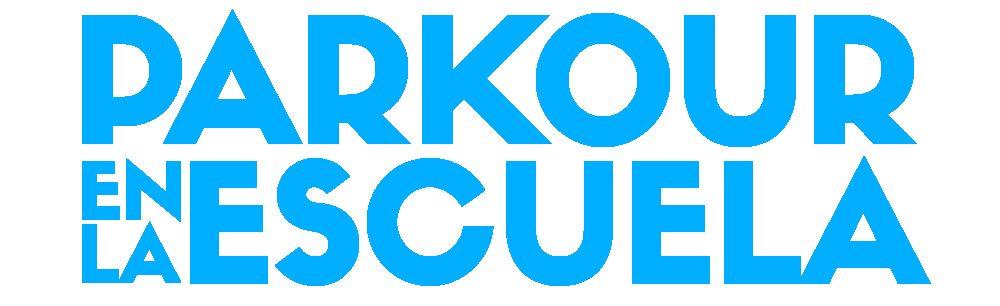ACTIVIDADES EXTRAESCOLARES Y EVENTOS | Parkour en la escuela